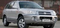 Hyundai отзывает в России более 18,5 тысяч кроссоверов – в чем проблема?