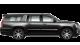 Cadillac Escalade ЕСВ 2014-2021 новый кузов комплектации и цены