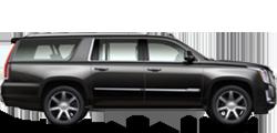 Cadillac Escalade ЕСВ 2014-2020 новый кузов комплектации и цены