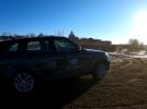 Тест-драйв обновленного Range Rover Sport: британский консерватизм - фотография 6