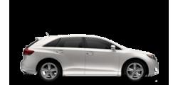 Toyota Venza 2012-2021