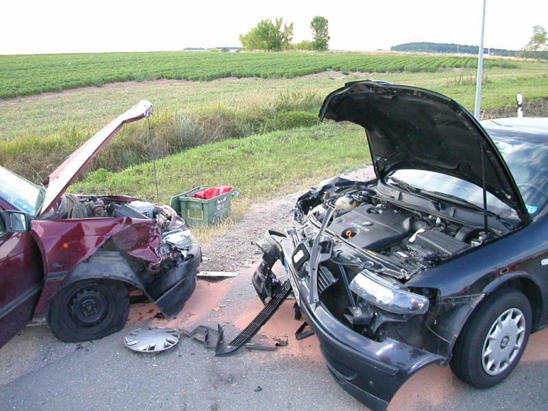 ВНижегородской области умер шофёр сшестимесячным стажем вождения