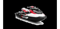 Sea-Doo GTI 130 - лого
