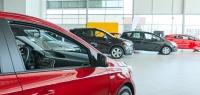 На какие машины власти дают скидку 10% в 2020 году? Денег хватит не всем