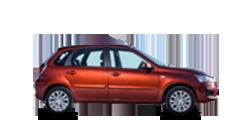 Datsun mi-DO 2014-2021 новый кузов комплектации и цены