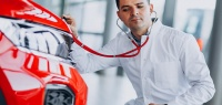4 причины, почему не надо обращаться к автоподборщикам при выборе авто
