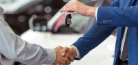 Как часто нужно менять автомобиль?