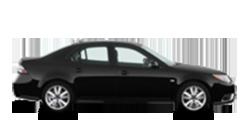 Saab 9-3 седан 2007-2014
