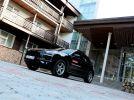 Тест-драйв Porsche Macan: тигр в прыжке - фотография 37