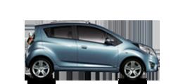 Ravon R2 2016-2021 новый кузов комплектации и цены