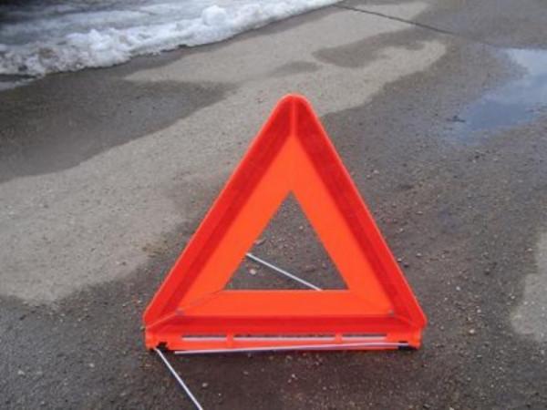 Женщина несправилась суправлением Шевроле вДивеевском районе: три человека пострадали
