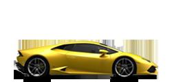 Lamborghini Huracan спорткупе 2014-2021 новый кузов комплектации и цены