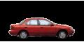 KIA Sephia  - лого