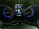 Тест-драйв обновленного Subaru Legacy 2018: его все ждали - фотография 10