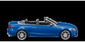 Audi S5  - лого