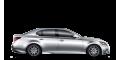 Lexus GS  - лого