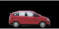Audi A2  - лого