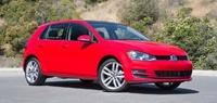 Опубликован седан нового поколения от компании Volkswagen