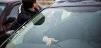 Как преступники грабят водителей на АЗС и парковках у торговых центров?