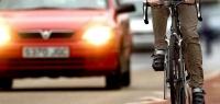 Главные причины, почему стоит отказаться от автомобиля