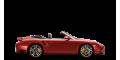 Porsche 911  - лого