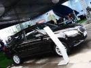Datsun выбирает воркаут - фотография 7