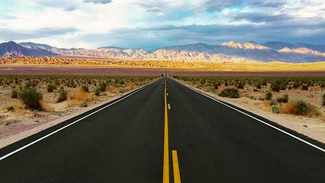 картинки тегом фото дорог америки острая