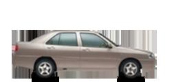 Vortex Corda 2010-2012