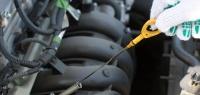 Как растущий уровень масла может навредить машине?