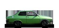 Dacia 1410 1984-2004