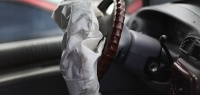 В России водители не хотят менять «подушки-убийцы» в авто – почему?