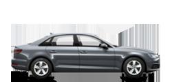 Audi A4 седан 2019-2021 новый кузов комплектации и цены