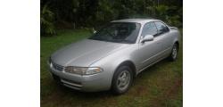 Toyota Sprinter Marino 1992-1998