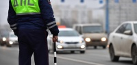 Очередные изменения ПДД привели к возмущению среди водителей