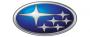 Subaru - лого
