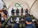 Интерактивный салон Fresh Auto в Нижнем Новгороде начал принимать первых клиентов - фотография 22