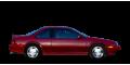 Chevrolet Beretta  - лого