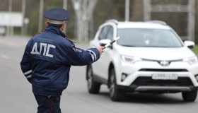 5 новых штрафов ГИБДД – чего стоит бояться водителям?
